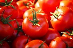 pomidor_f
