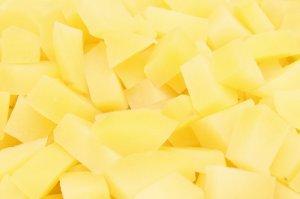 ziemniaki-kostka_f